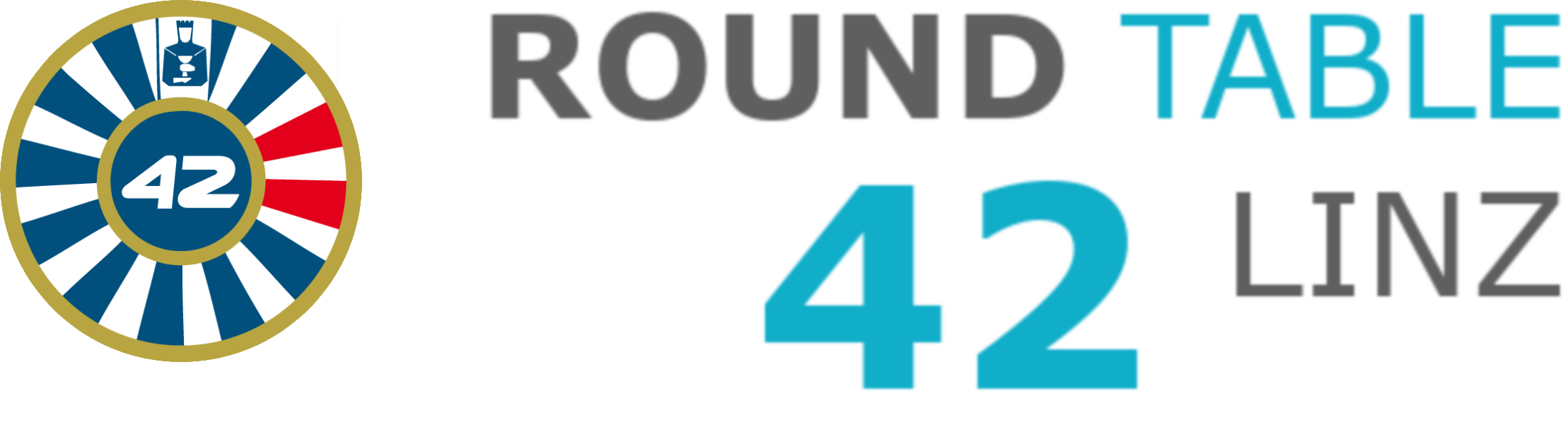 Round Table 42 Linz